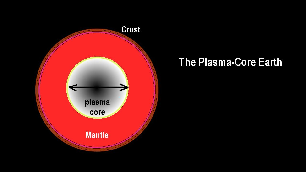 Large image for The Plasma Core, Segment 1: Earth scene 63